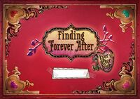 Finding Forever After - main
