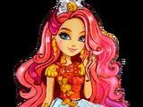 Meeshell Mermaid/merchandise