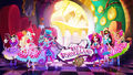 Way Too Wonderland - promo image.jpg