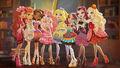 Thronecoming - eight girls.jpg