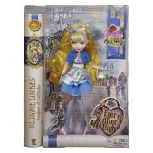 Boxed Blondie Lockes Just Sweet Doll