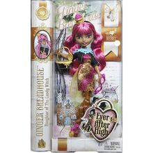 CDH54-Ever-After-High-Ginger-Breadhouse-Doll-4