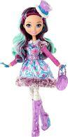 Madeline EW doll