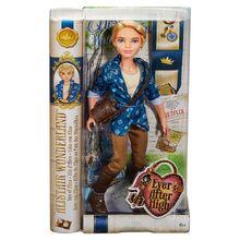 CDH55-Ever-After-High-Alistair-Wonderland-Doll-4