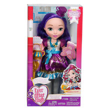 Madeline-Hatter-Princess-Friend-Doll-2