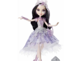 Феи На Льду:Куклы
