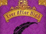 A História de Raven Queen