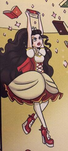 Snow White - Class of Classics