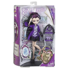 BDB14-Ever-After-High-Getting-Fairest-Raven-Queen-Doll-3