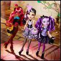 Facebook - three girls.jpg