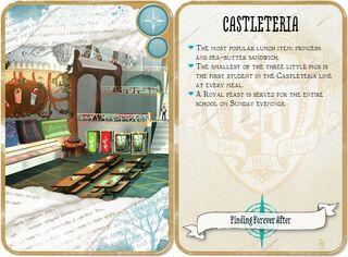 Card - CFFA