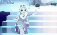 Epic Winter - Crystal Winter ep1