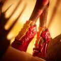 Facebook - Lizzie Hearts shoes.jpg