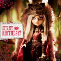 Facebook - happy birthday Cerise.png