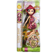 Cerise-hood-enchanted-picnic-doll-box