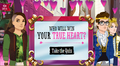 Facebook - Who will win your true heart.png