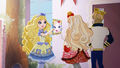 The World of Ever After High - Blondie interviews.jpg