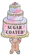 Sugar Coated Logo