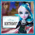 Facebook - Faybelle's birthday.jpg