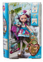 Bbd43 ever after high madeline hatter doll-en-us xxx 1
