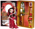 Doll stockphotography - Spring Unsprung Book II.jpg