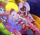 Snow White (fairy tale)