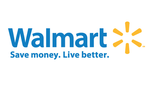 Image result for Walmart