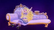 Epic winter - blondie's dream