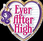 Logo Ever after