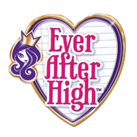 Logo Ever after