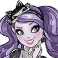 Icon - Kitty Cheshire.jpg