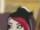 Thronecoming - gothic red girl.png