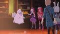 Way Too Wonderland - Faybelle the sheep.jpg