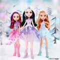 Facebook - powerful princesses.jpg