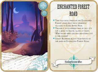 Card - EFRFFA