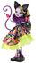 Boneca WTW-Kitty Cheshire