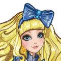 Icon - Blondie Lockes.jpg