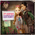 Facebook - happy birthday Hunter.png