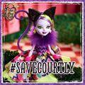 Facebook - Kitty's saving Courtly.jpg