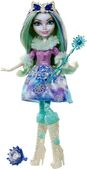 Doll stockphotography - EW Crystal I