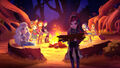 Dragon Games - Apple's arrival.jpg