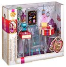 Cfd06 ever after high book end hangout beanstalk bakery xxx 5
