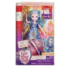 Ever-after-high-royal-doll-farrah-goodfairy-1461838937-9320354-ad1b3a6559e56a72db0dee135b069c2b