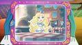 Facebook - Blondie teashop review.jpg