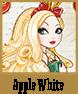 Mainpage-box-characters-Apple White