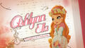 True Hearts Day Part 1 - Ashlynn title card.jpg