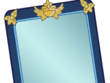 Mirror Pad do Daring Charming