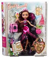 Bcf50 ever after high legacy day briar doll-en-us xxx 1