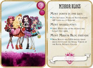 Card - MB