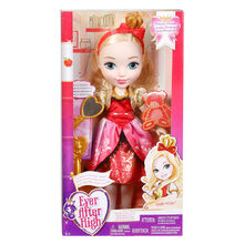 Apple-White-Princess-Friend-Doll-2